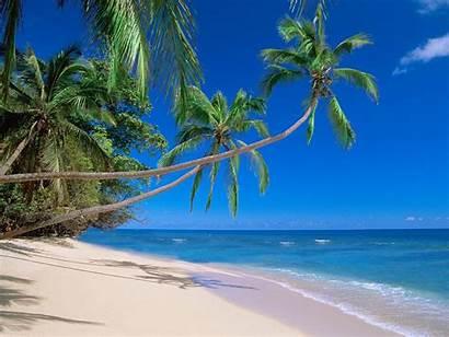 Fiji Islands Beaches Amazing Las Beach Wallpapers