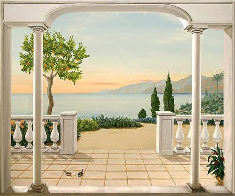 bon coin meuble de cuisine occasion trompe l oeil mural interieur dootdadoo com idées de