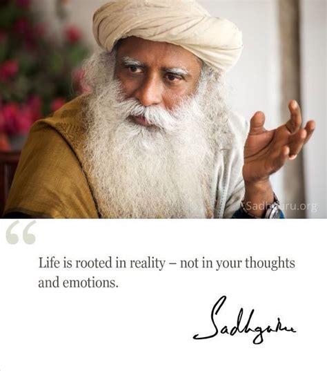 faith sadhguru spiritual quotes life quotes mystic