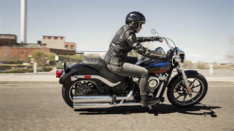 Harley Davidson Low Rider Hd Photo by 2018 2019 Harley Davidson Low Rider Pictures Photos