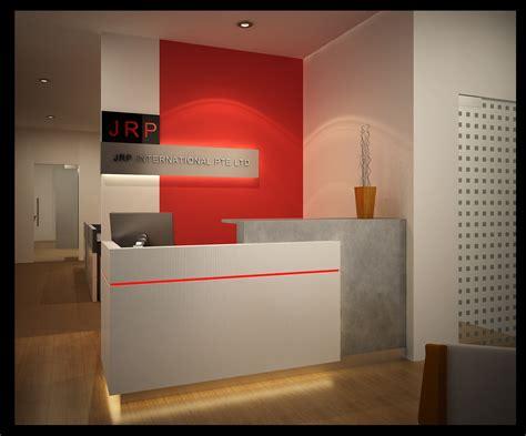 how to design a basement floor plan modern office reception design decobizz com