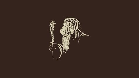 Lord Of The Rings 1920x1080 Wallpapers Gandalf And Alf Combination Wallpapers Hd Desktop And Mobile Backgrounds