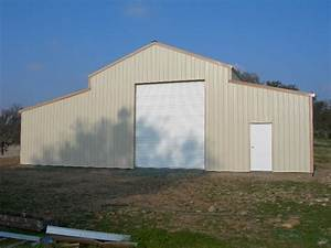 gold coast steel buildings photo gallery With 60x60 metal building