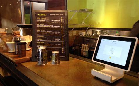 See more ideas about cartel coffee, coffee roasters, cartel. Cartel Coffee Lab in Scottsdale - Arizona Coffee
