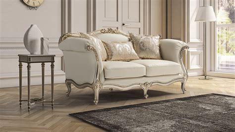 Sofa Max, Sofa's, Chairs