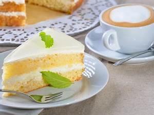 Kaffee Und Kuchen Bilder Kostenlos : essensgutschein kostenlos erstellen und ausdrucken ~ Cokemachineaccidents.com Haus und Dekorationen