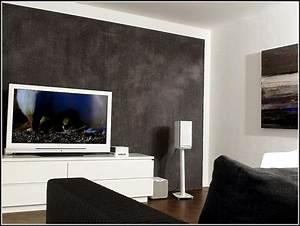 Moderne Poster Fürs Wohnzimmer : moderne wandgestaltung f r wohnzimmer download page beste wohnideen galerie ~ Bigdaddyawards.com Haus und Dekorationen