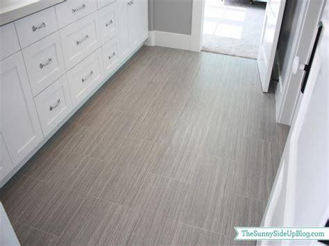 Bathroom Tiles Ideas Grey With Original Trend Eyagcicom
