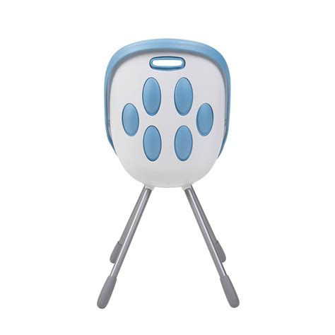 Phil And Teds High Chair Nz by Phil Teds Poppy High Chair Nz Best Baby Highchair