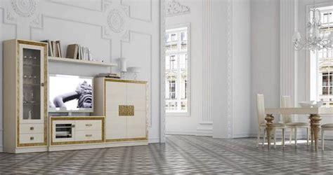 venezia muebles saskia en pamplona