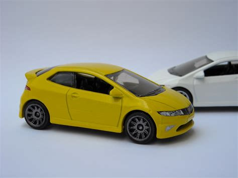 matchbox honda matchbox honda civic type r pictures