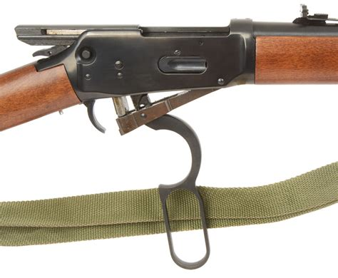 winchester ranger 30 30 lever rifle live firearms and shotguns