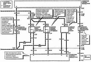 1999 Ford 7 3 Glow Plug Wiring Diagram