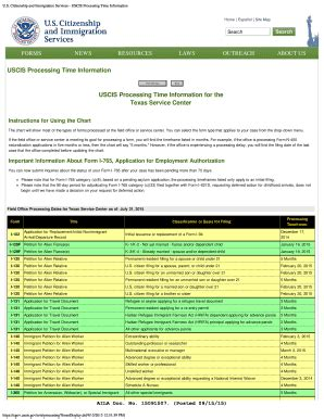 form n 400 processing time citizenship application processing time forms and