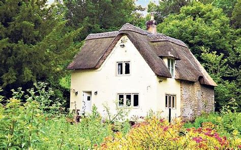 Cottages Surrey by 17 Best Images About Surrey On