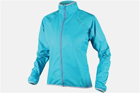 best bike jackets 1000 images about women 39 s bike gear on pinterest for