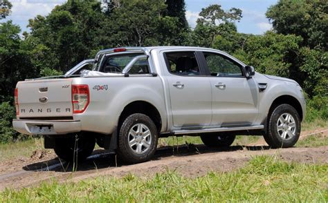 2013 ford ranger xlt news reviews msrp ratings with