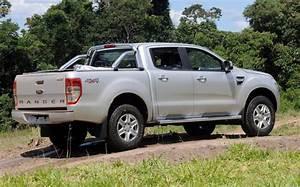 Ford Ranger 2013 : 2013 ford related images start 250 weili automotive network ~ Medecine-chirurgie-esthetiques.com Avis de Voitures
