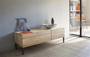 peinture bois meuble cuisine peinture bois meuble 14 un With quelle couleur peindre les portes 16 repeindre un escalier couleur bois vitrifie