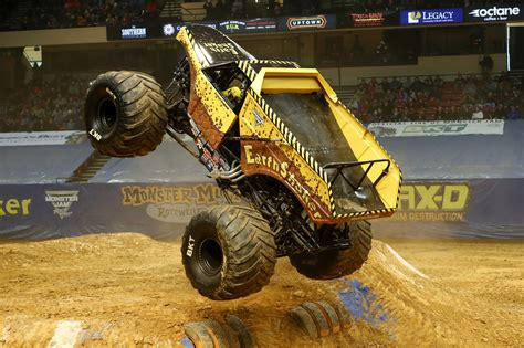 monster truck jam 100 monster truck jam videos 25 best monster truck