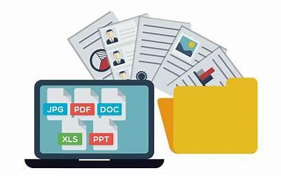 Document Management Software Enterprise Documents Managing Docs