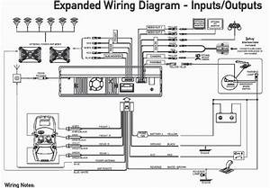 2015 Wrx Stereo Wiring Diagram