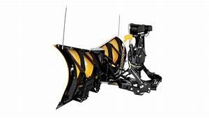 Fisher U00ae Xv2 U2122 V