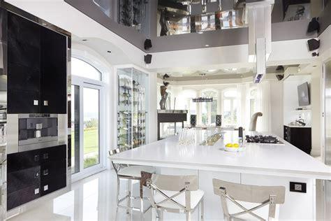 armoire de cuisine armoires de cuisine sur mesure vanités armoires de salle