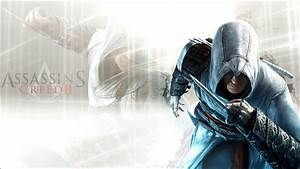 Assassin's Creed 2 wallpaper - 141221