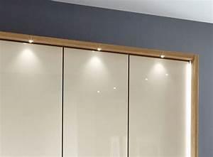 Kleiderschrank Mit Glastüren : funktionskleiderschrank mit glast ren und schubladen toride ~ Whattoseeinmadrid.com Haus und Dekorationen