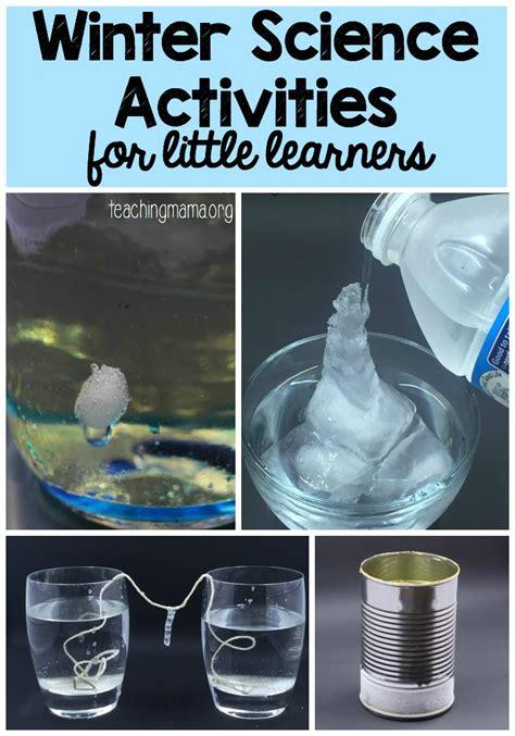 science activities for preschoolers pinterest printable science activities for preschoolers science 293