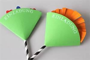 Spiele Kindergeburtstag 4 Jahre : die besten 17 ideen zu zirkus einladungen auf pinterest zirkus party einladungen karneval ~ Whattoseeinmadrid.com Haus und Dekorationen