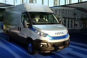 Renault Abgaswerte Diesel : transporter iveco will mit neuem daily die rde norm ~ Kayakingforconservation.com Haus und Dekorationen