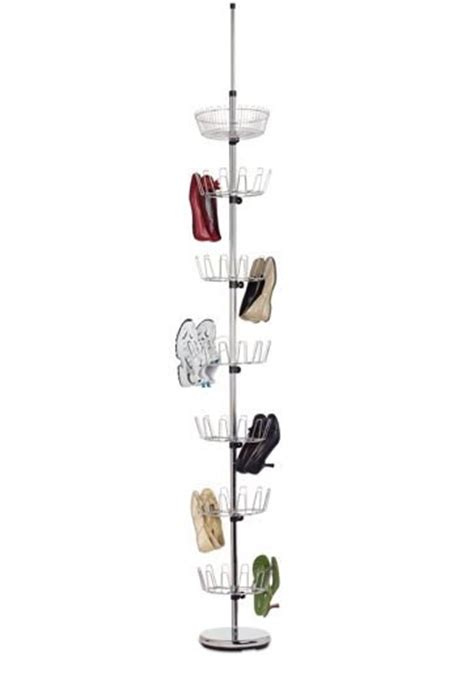 vertical shoe rack gadgetsthe vertical shoe rack saves a lot of space