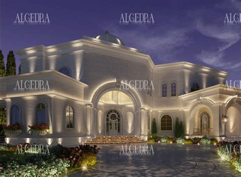 exterior design for palace luxury palace design mansions in 2019 exterior design modern house design interior design
