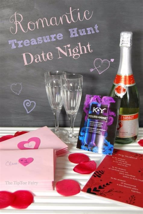 These days, finding creative new date ideas is harder than ever. 31 Creative Date Night Ideas