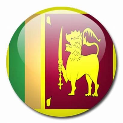 Flag Srilanka Wallpapers Graphic Crystal Graphics