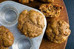 classic scones recipe nyt cooking