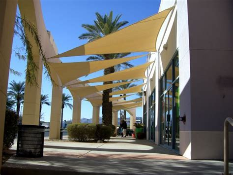 phoenix ls and shades phoenix shade sails and shade structures shade canopies