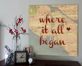 best wedding anniversary gifts for the best of wedding on geezees canvas artgeezees canvas