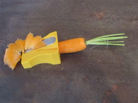 taille ier cuisine taille carotte quot karoto quot cuisine le dindon