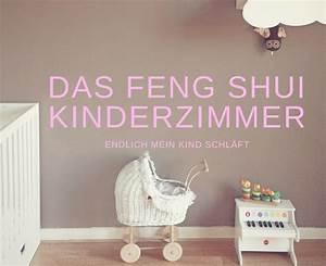 Bilder Feng Shui : feng shui im kinderzimmer hilft bei schlafproblemen des kindes ~ Michelbontemps.com Haus und Dekorationen