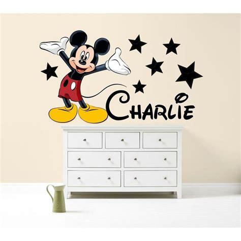 Chambre Mickey B 17 Meilleures Idées à Propos De Bébé Mickey Mouse Sur