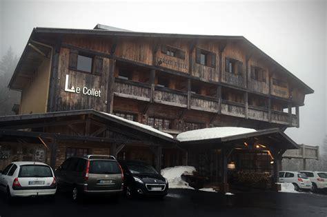 chalet hotel le collet mittagsmen 252 im restaurant des chalet h 244 tel le collet it s a hoomygumb