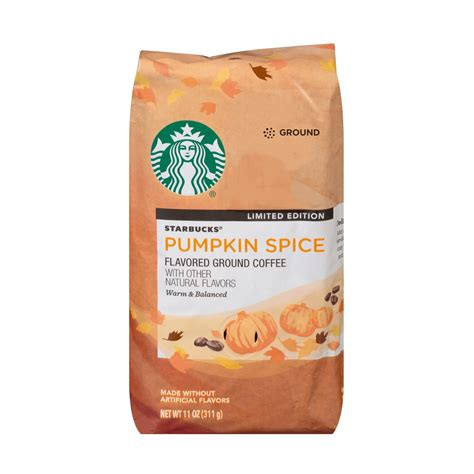 Black coffee is low in fat and calories and supplies a wealth of antioxidants that help protect your health, black coffee. Pumpkin Spice Food and Drinks That Are Less Calories Than A PSL