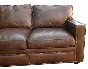 New distressed leather sofa marmsweb marmsweb for Distressed leather sectional sofa with chaise