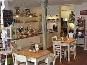 My Cafe Einrichtung : 1000 images about cafe einrichtung on pinterest ~ A.2002-acura-tl-radio.info Haus und Dekorationen