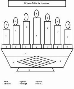 1000+ images about Special Days - Kwanzaa on Pinterest ...