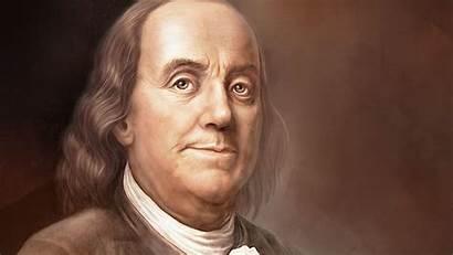 Franklin Benjamin Quotes Trivia Episode Democracy Born