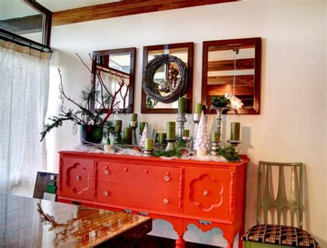 dining room sideboard decorating ideas modern approaches to dining room sideboards